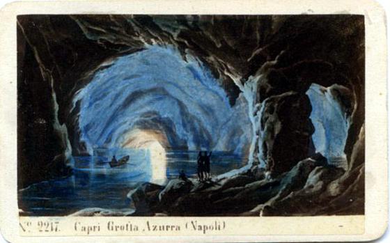 sommer_giorgio_1834-1914_-_n-_2217_-_capri_-_grotta_azzurra_napoli